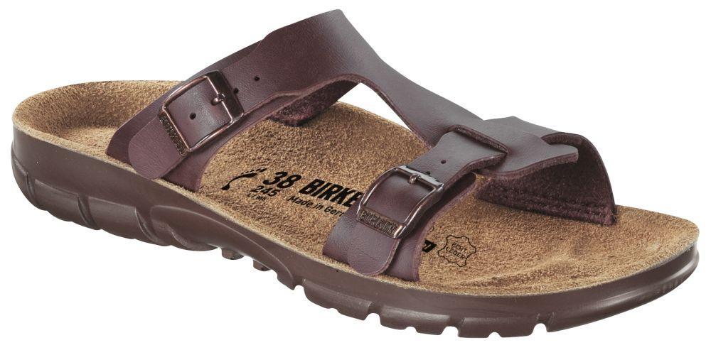 af77cdd73b0 Birkenstock Sandals Yara Suede Qvc Shoes